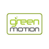 Green Motion International