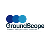 GroundScope